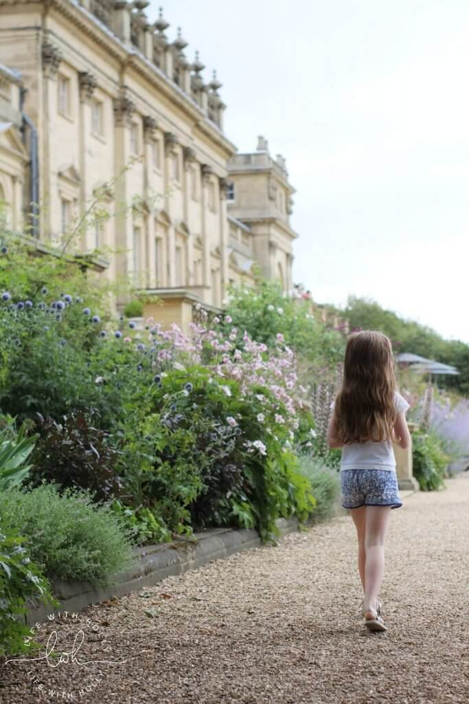 Harewood House - Day Trip - Life with Holly
