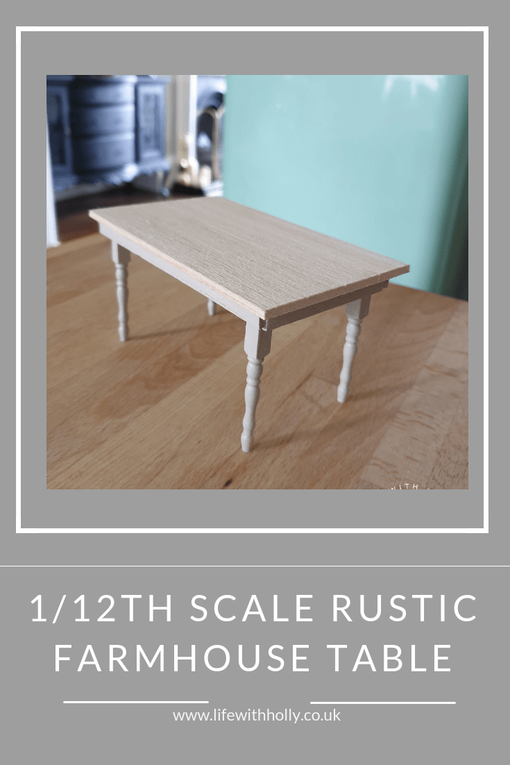1-12th-Scale-Rustic-Farmhouse-Table-Tutorial-by-Life-with-Holly
