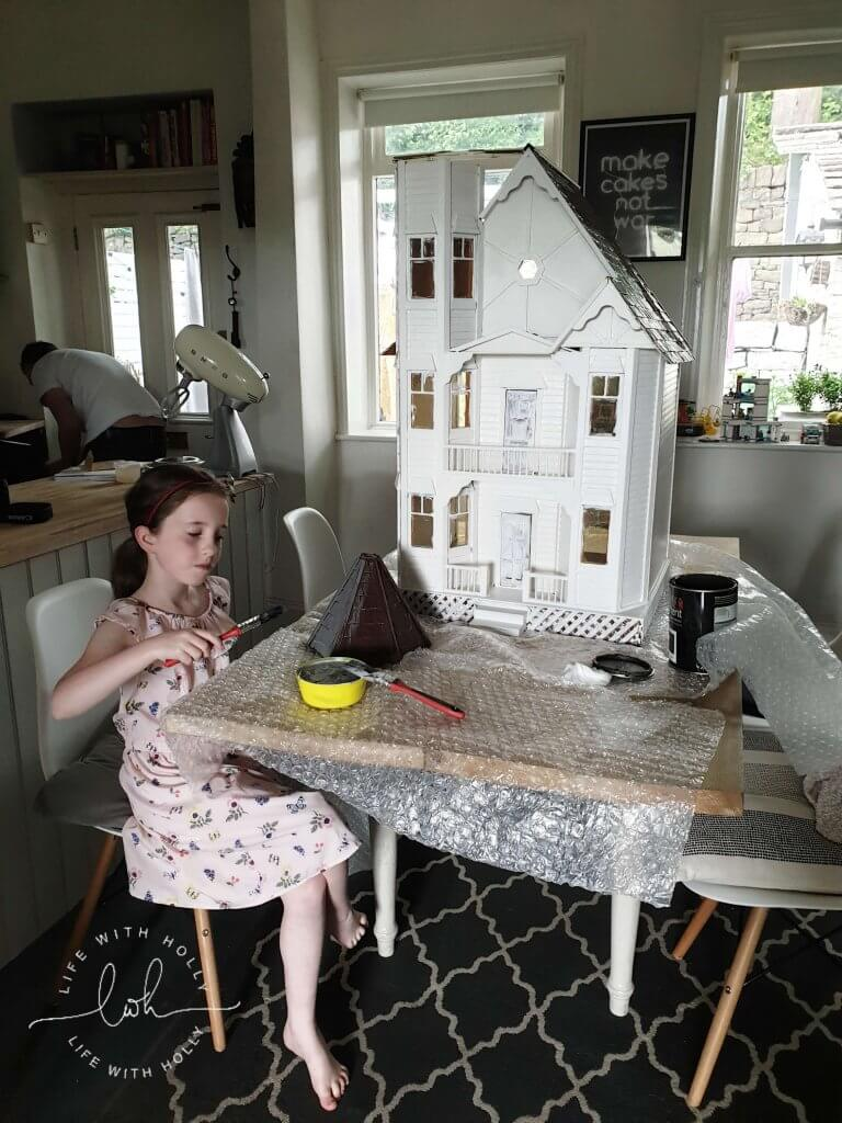 Our-San-Fransisco-Dolls-House-Project-Makeover-Transformation-by-Life-with-Holly